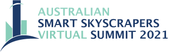 Virtual Australian Smart Skyscrapers Summit 2021